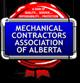 MCA2-logo